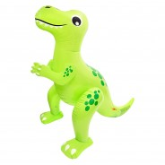 Giant Inflatable Dinosaur Sprinkler 2