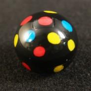 Disco Glide Ball 2