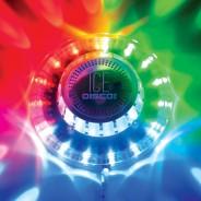 Disco Ice 360 Light 2
