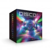 Disco Ice 360 Light 3