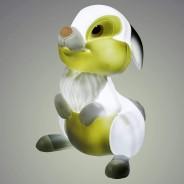 Thumper Light 2