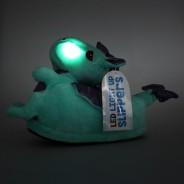 Children's Dragon Slippers (Size 11-4) 4