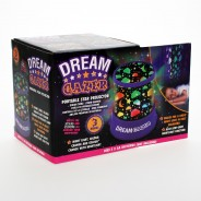 Dream Gazer LED Projector 9