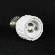 E27 to GU10 Bulb Socket Converter (401.092) 1