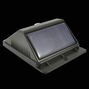 Eco Wedge Solar Motion Light 2