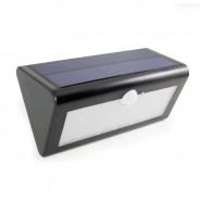 Eco Wedge Solar Pro 2