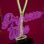Prosecco Time EL Light 3