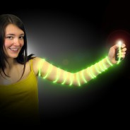 3m El Wire Glow Wire 3