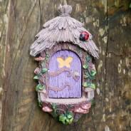 Fairy Door Landing Pad (6182) 1