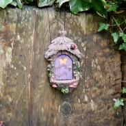 Fairy Door Landing Pad (6182) 3
