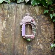 Fairy Door Landing Pad (6182) 4