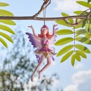 Fairy Frolics Hanging Decorations 2