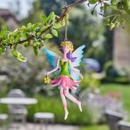 Fairy Frolics Hanging Decorations 4