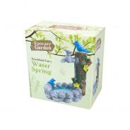 Woodland Fairy Garden Accessories 10 Water Spring