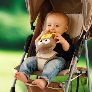 Fisher Price Soothe & Glow Owl 4