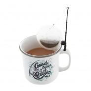 Fishing Mug - Good Things Come 5