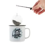 Fishing Mug - Good Things Come 4