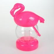 Flamingo Party Lantern 2