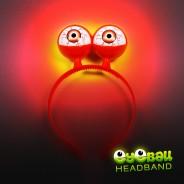 Eyeball Headband 5
