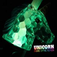 Unicorn Fibre Optic Torch 4