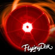 Light Up Frisbee 5