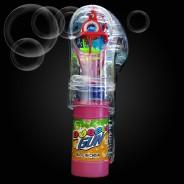 Flashing Bubble Gun 2