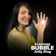 Light Up Rings 1