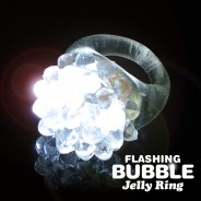 Light Up Rings Wholesale 1