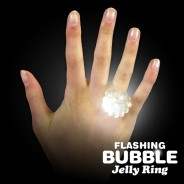 Light Up Rings Wholesale 2
