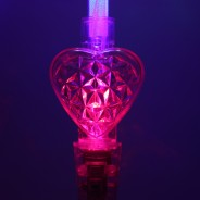 Light Up Butterfly Wand Large 3