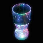 Flashing Cola Glass Wholesale 2