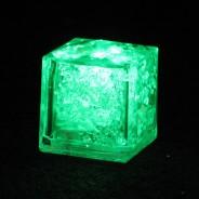 LED Ice Cubes Wholesale 4