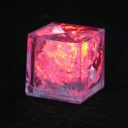 Flashing Ice Cubes 5