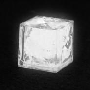 Flashing Ice Cubes 6