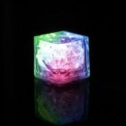 Flashing Ice Cubes 7