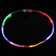 Flashing Necklaces Wholesale 2