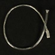 Flashing Necklaces Wholesale 3