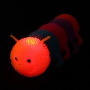 Flashing Puffer Caterpillar 2