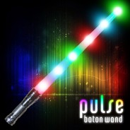Light Up Pulse Baton 2