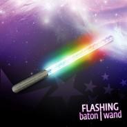 Flashing Wand Or Baton Wholesale 1