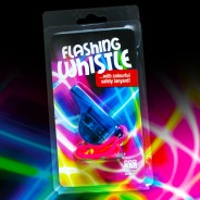 Light Up Whistles 3