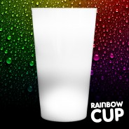 Light Up Rainbow Cups 2