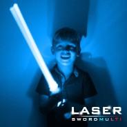 Multi Laser Sword 6
