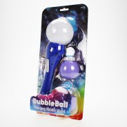 Light Up Bubble Ball Wand Wholesale 9