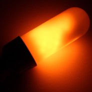 Flickering Flame Bulb 3