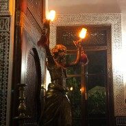 Flickering Flame Bulb 8