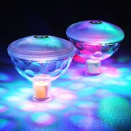 Under Water Light Show (2 Pack) 1