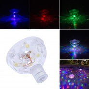 Under Water Light Show (2 Pack) 20