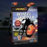 Fuze Wheel Writer  7