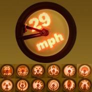 Fuze Wheel Writer  2